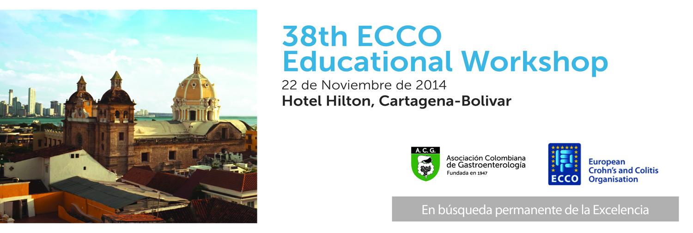 ECCO2014