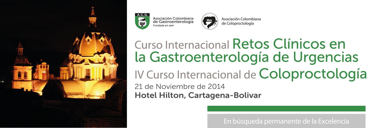 GastroenterologiaUrgencias