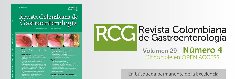 RCG294