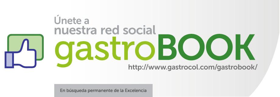 ACG GastroBook